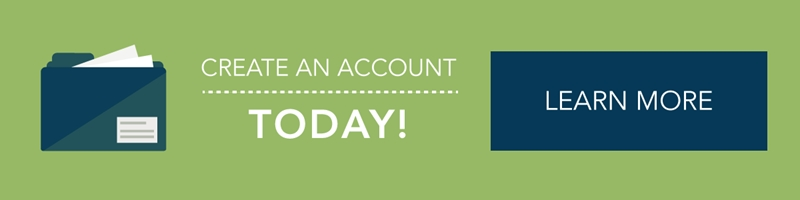 Create a ProSolutions Training account today!